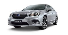 Request a brochure for any of our available Subaru models. Subaru Models, Subaru Cars, Subaru Auto, Wrx, Impreza, Toyota Vios, Our Legacy, Price List, Rally Car