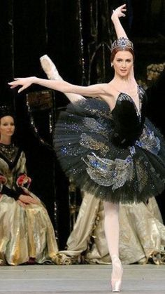 484 Best Beauty Of Ballet Images In 2019 Ballet Ballerinas