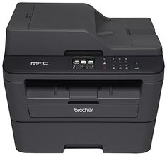 Brother Printer MFCL2720DW Compact Laser All-In One with Wireless Networking and Duplex Printing Brother http://www.amazon.com/dp/B00MFG588Q/ref=cm_sw_r_pi_dp_JUr2wb1F9WGA4