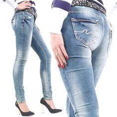 Jetzt neu bei uns  Stylische Damen Jeans von Blue Monkey Skinny Used Look mit weißer Ziernaht blau  Jetzt bei Amazon ansehen: http://www.amazon.de/gp/product/B00T7JSZQ6/ref=as_li_tl?ie=UTF8&camp=1638&creative=19454&creativeASIN=B00T7JSZQ6&linkCode=as2&tag=kbco05-21&linkId=PO74KXCLNW7QFJDZ  Viel Spaß beim shoppen Die Stylefabrik