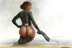 Fallout,фаллаут приколы,фэндомы,Fallout art,Fallout 4,Fallout Ero,Brotherhood Of Steel,Братство Стали, BoS, ,Fallout организации