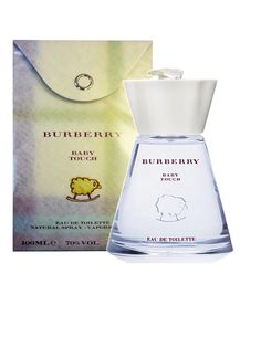 a6ca893dce8 29 Best Buy Now (Womens Perfumes) images in 2019