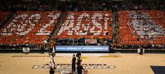 gonzaga basketball players gone pro | Gonzaga Basketball University Basketball Schedule