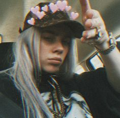 Billie Eilish, Babe Quotes, Cute Cartoon Wallpapers, Love Memes, Aesthetic Photo, Reaction Pictures, Cute Love, Me As A Girlfriend, Cool Girl