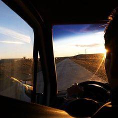 292/366 - Se acaba lo bueno, pero se quedan los recuerdos 🇦🇷 #argentina #travel #explore #adventure #sunrise #mobilephotography #project365