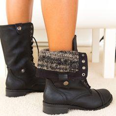 b25e699c151b oracle-black-combat boots Schuhe Kampfstiefel, Absatzschuhe, Schuh Stiefel,  Süße Schuhe