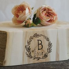 Bespoke wedding decor- for your best day ever and happily ever after. Spring Wedding Decorations, Rustic Wedding Centerpieces, Cupcake Tier, Geometric Decor, Country Weddings, Chapel Wedding, Best Day Ever, Bespoke, 18th