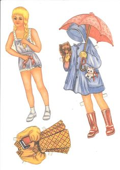 From the childrens museum * The International Paper Doll Society by Arielle Gabriel for all paper doll and paper toy lovers. Mattel, DIsney, Betsy McCall, etc. Join me at ArtrA, #QuanYin5 Linked In QuanYin5 YouTube QuanYin5!