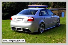 .:: Audi A4 Project ::. Copyright 2014 www.brunocorreia.com Automobile, Audi A4, Wheels, Bmw, Projects, Cars, Car, Log Projects, Blue Prints