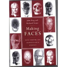 In recent years, the authors have performed pioneering work reconstructing the facial appearance of ancient people using the evidence provided by their remains. Some were victims of sudden death, like the Minoan priest and priestess crushed in an earthquake while carrying out a human sacrifice around 1700 BC, or Lindow Man, the Iron Age body found in a peat bog near Manchester in 1984. Others have died peacefully, like Seianti, an Etruscan woman whose remains are in the British Museum, and…