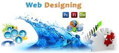 Our web designing 6 month course includes Responsive designs, Parallax, 3D motion, Vector designs, Html 5.0, PSD to HTML conversion, CSS3 and other vital designing technologies to excel in. #WebDesigningCourse
