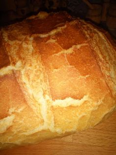 . How To Make Bread, Fudge, Bread Recipes, Baked Goods, Food And Drink, Tasty, Kenya, Cookies, Baking
