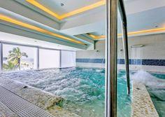 #SPA Las Américas en Hotel Las Américas Resort - Cartagena, Colombia