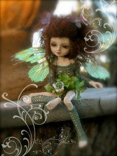 moona_faery_by_zingaia-d3d08u4