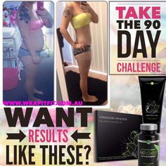 who want these results please note the fat fighters are not available in NZ and Australia instead you get formula FF