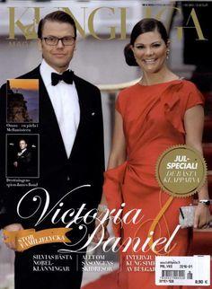 kungliga magazine covers - Google zoeken