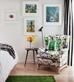 Idées décorations chambres ~ Décor de Maison / Décoration Chambre