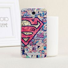 Perfect Design UV Printed Cute Cartoon Plastic Case For DOOGEE Valencia 2 Y100 Pro Back Skin Case Hard Cover For Doogee Y100 Pro     Buy one here---> https://shoptabletpcs.com/products/perfect-design-uv-printed-cute-cartoon-plastic-case-for-doogee-valencia-2-y100-pro-back-skin-case-hard-cover-for-doogee-y100-pro/ + Up to 18% Cashback     Tag a friend who would love this!