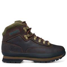 Kaufen Sie noch heute Heritage Leather Euro Hiker Boots Herren auf Timberland.de. Der offizielle Timberland Online Store. Gratis Versand
