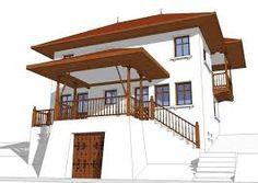 Imagini Pergola, Outdoor Structures, Outdoor Decor, Home Decor, Decoration Home, Room Decor, Outdoor Pergola, Home Interior Design, Home Decoration