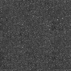 muriva wallpaper textured #blackglitter #glitterwallpaper #homedecor #glitter #homedecor