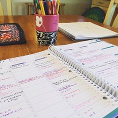 Lesson plans for our first week of school are done!!! The second day is blank because our first field trip to a children's farm is planned for that day. I'm a little apprehensive, but overall excited and ready to start our new #homeschool year.