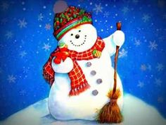 Merry Christmas Images 2018 - Celebrate this Christmas with our beautiful Happy Christmas Photos, Christmas 2018 Image and Christmas Pictures 2018 HD. Christmas Tree Base Cover, Christmas Tree With Snow, Merry Christmas Images, Merry Christmas Wishes, Christmas Snowman, Christmas Greetings, Christmas Ornaments, Christmas Patterns, Merry Xmas
