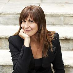 L. Marie Adeline er et pseudonym for en canadisk bestsellerforfatter og tv-producer. Hun står bag de erotiske romaner S.E.C.R.E.T – Det hemmelige selskab (2013) og S.E.C.R.E.T II – Det hemmelige selskab (2013).