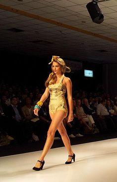 Vitória Moda Show reúne negócios, desfiles e palestras  Via: www.usefashion.com