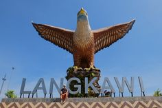 alaysia is one of our favorite countries in the world, where we feel like at home, especially in Langkawi. It was April 2014 when we arrived there for the first time. We applied for a…