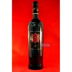 Vino Lagarejo, un lujo de #vino tinto para disfrutar en familia.