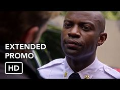 "Containment 1x02 Extended Promo ""I To Die, You To Live"" (HD)"