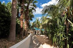 L'Oasis – A Stunning Getaway in Terres Basses – Baie Rouge, St. Martin - http://www.interiordesign2014.com/home-design-ideas/loasis-a-stunning-getaway-in-terres-basses-baie-rouge-st-martin/