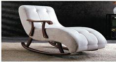 Dinlenme koltuğu http://www.mahirmobilya.net/Dinlenme-Koltugu_UD229