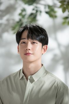 Jung hae in Korean Male Actors, Handsome Korean Actors, Korean Celebrities, Kim Sung Kyu, Kim Sang, Drama Korea, Korean Drama, Ji Chang Wook Photoshoot, Dramas