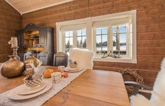 FINN – Golsfjellet - Fantastisk hytte med meget høy standard og eksklusive løsninger og materialvalg. Rett ved skiløypa!
