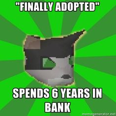 So devastatingly true. Thanks to @LordDragon987 for this one! #RuneScape  http://www.storm-scape.org/