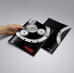 polat group redüktör için yapılan kurumsal katalog tasarımı & basımı. kurumsal ajans & tedarikci olarak ajansımızı tercih ettikleri için teşekkür ederiz. cagajans.com.tr