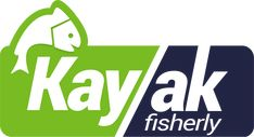 Best Fishing Kayaks For Anglers In 2018 Best Fishing Kayak, Fishing Guide, Saltwater Fishing, Bass Fishing, Motorized Kayak, Boat Cleaning, Offshore Fishing, Inflatable Boat, Fishing Adventure