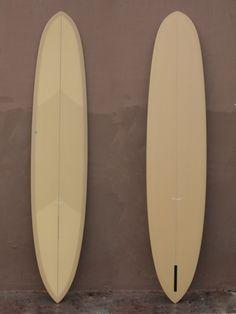 10' Tyler Warren Glider Surfboard Shapes, Walk On Water, Surf Shack, Water Crafts, Gliders, Surfing, Longboards, 90 Degrees, Surfboards