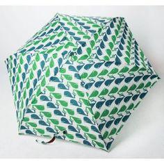 Just added! Bungalow 360 Umbrellas | Portage Bay Goods Portage Bay, Bungalow 360, Decorative Boxes, Umbrellas, Home Decor, Accessories, Homemade Home Decor, Interior Design, Home Interiors