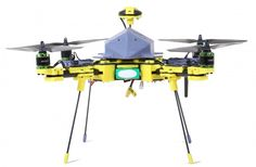 Campaign for Customizable-http://www.dronethusiast.com/bonadrone-mosquito-campaign-3d-printed/