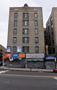 Apartment Building Air Shaft unsealed airshaft | air shaft living | pinterest