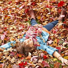 10 Ways to Prep for Fall - Lowe's Creative Ideas