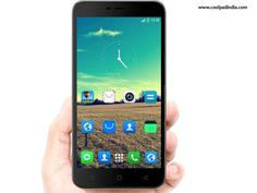 Coolpad Note 3 Lite - 6 budget Android smartphones with fingerprint sensor | The Economic Times