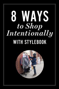 10 Fall Wardrobe Shopping Tips: How to Use Stylebook to Find the Right Clothes for Your Wardrobe via @stylebookapp