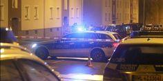 Buszon lövöldözött egy férfi Los Angelesben - https://www.hirmagazin.eu/buszon-lovoldozott-egy-ferfi-los-angelesben