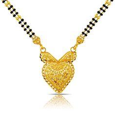 Goundar thali mangalyam tantunanena pinterest black for Indian jewelry queens ny