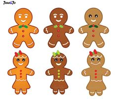 30 Gingerbread Clipart,Gingerbread cliparts,Christmas Gingerbread Cookies Clipart,Gingerbread Man Christmas Clip Art,Gingerbread house,Candy * * * * * * * * * * * * * * * * * * * * * * BUY 2, GET 1 FREE! Purchase any 2 items and get a 3rd item of equal or lesser value free! Add all three