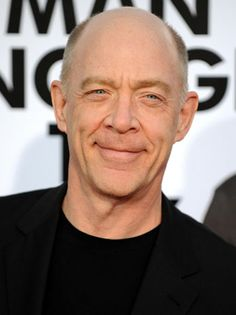 Kevin Dunn, J.K. Simmons Join the Cast of Steve Jobs Biopic 'Jobs'
